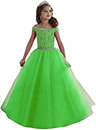Amazon.com: Green - Special Occasion / Dresses: Clothing Shoes ...
