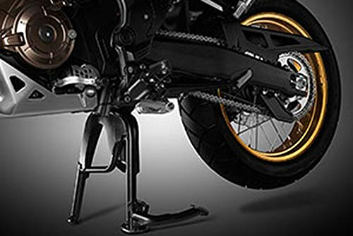GENUINE HONDA 2016-2017 AFRICA TWIN CRF1000L CENTERSTAND 08M70-MJP-G51 - Genuine Honda Motorcycle Accessories