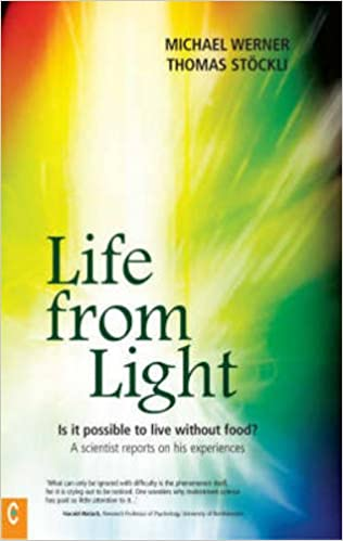 https://www.amazon.com/Life-Light-Possible-Scientist-Experiences/dp/1905570058
