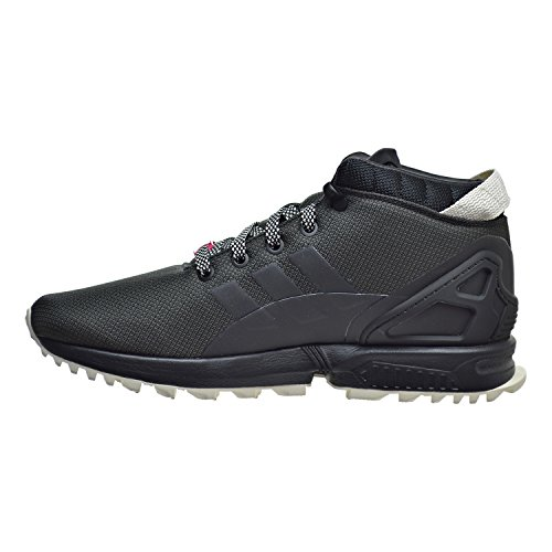 Adidas Zx Flux 5/8 Trail