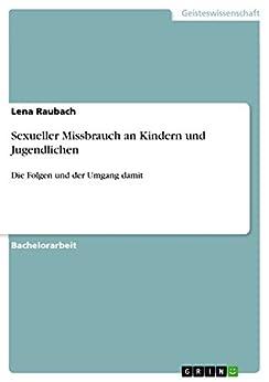 book Continuum Mechanics using Mathematica®: Fundamentals, Applications