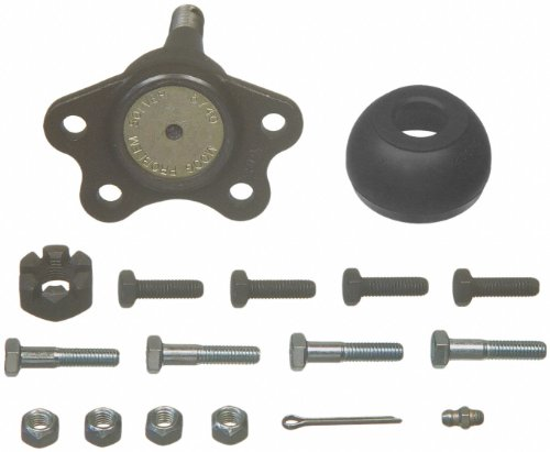 (Moog K6292 Ball Joint)