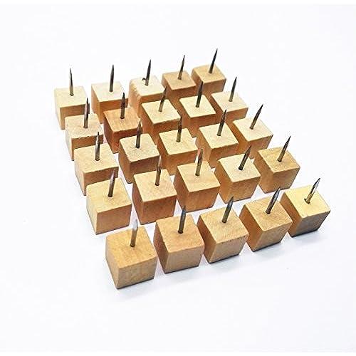 Novelty Push Pins: Amazon.com