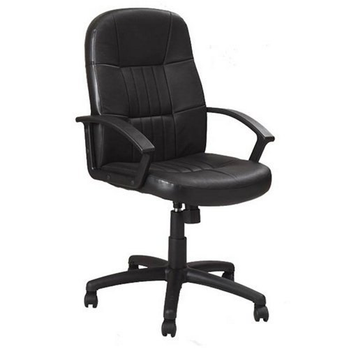 boss-black-leather-high-back-executive-chair