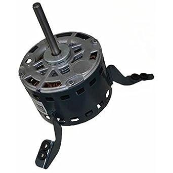 41GEwbnzkQL._SX342_ b1340021s goodman oem replacement furnace blower motor 1 3 hp