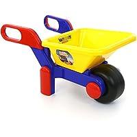 Wader DeLuxe Wheelbarrow