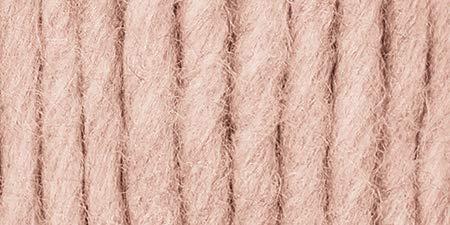 (Patons Classic Wool Roving Yarn, 3.5 oz, Pale Blush, 1 Ball)
