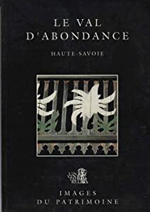 """Afficher """"Le Val d'Abondance"""""""