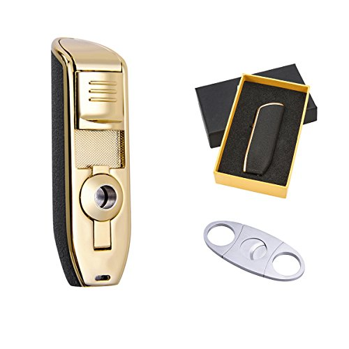 electric cigar cutter - 8