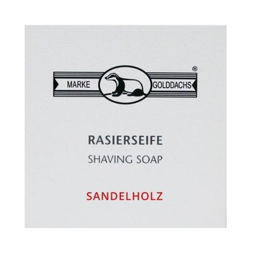 gold-dachs-sr3-sandalwood-shaving-soap-refill-60g