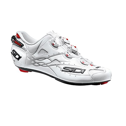 Carbono Shot 683011 Sidi 213 Zapatillas AOqXnxTB