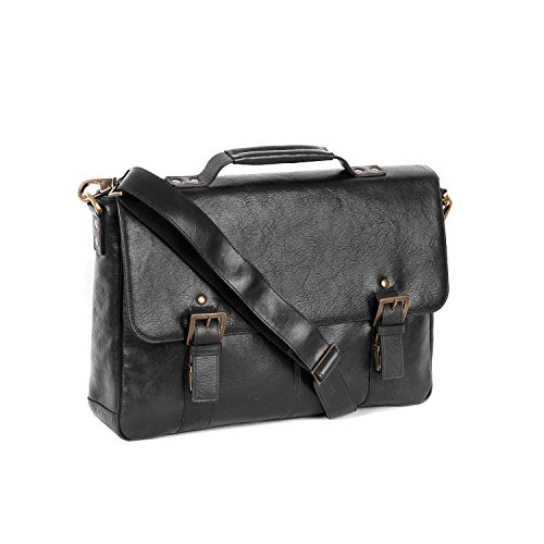boconi-becker-flap-dispatch-leather-business-laptop-briefcase-in-black