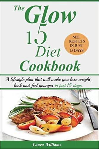 diets to make you lose weight