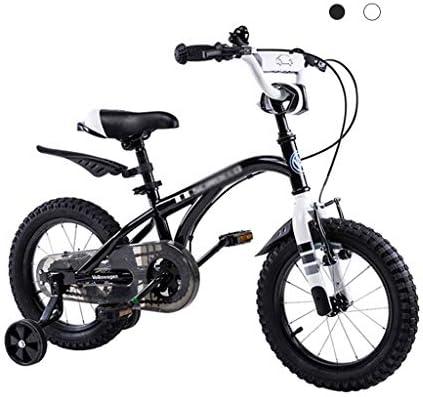 Bicicletas Bicicleta De Pedales para Niños Triciclo para Niños ...