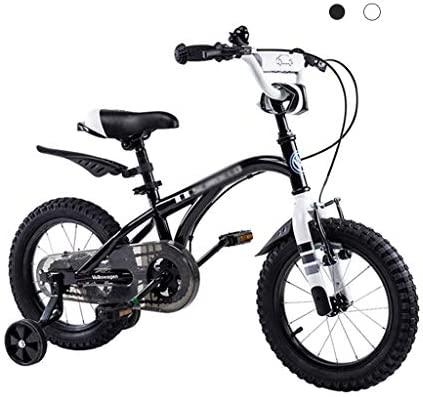 Bicicletas Bicicleta De Pedales para Niños Triciclo para ...
