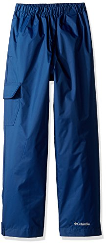 Columbia Boys Cypress Brook Pant