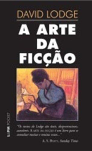 A arte da ficção: 879