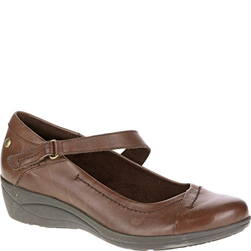 Picture of Hush Puppies Blanche Oleena
