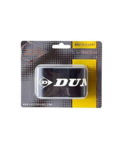 Protector Palas Dunlop Negro x5
