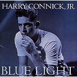 ブルー・ライト、レッド・ライト