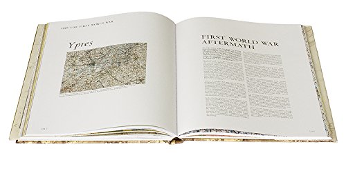 History of the world in maps the rise and fall of empires history of the world in maps the rise and fall of empires countries and cities 9780007588244 amazon books gumiabroncs Image collections
