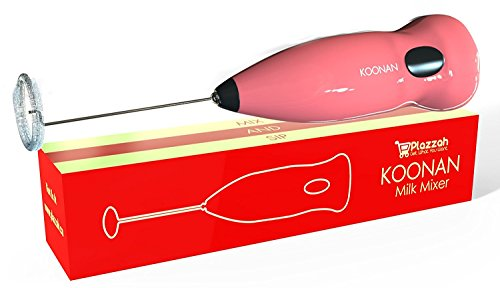 Koonan Quality Frother Professional Barista product image