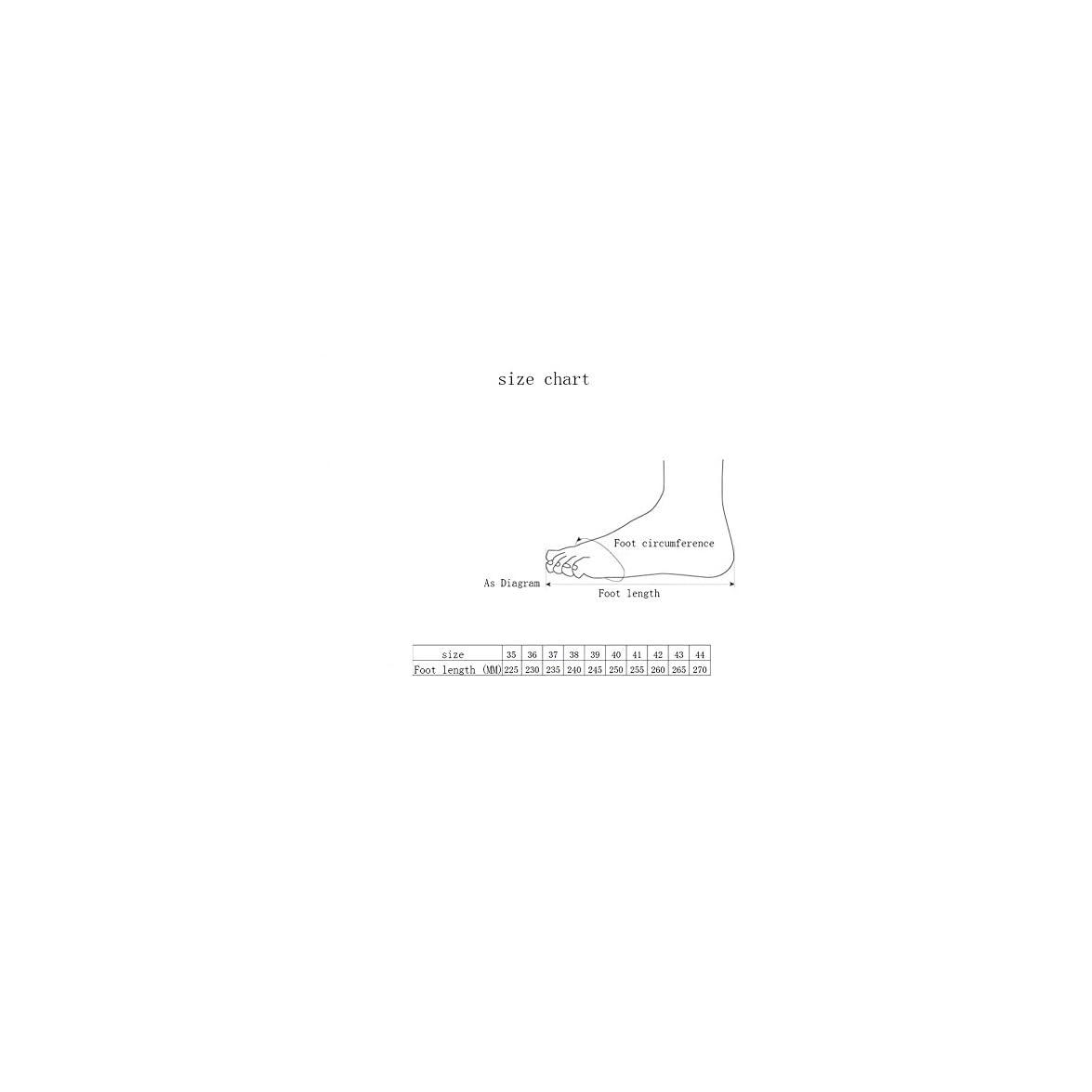 Hy Mens Scarpe Casual 2019 Nuovi Mocassini Primavera amp; Slip-ons Comfort Traspirante Guida Trekking Da Viaggio Ufficio Caree white 41