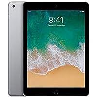 iPad Pro Apple Tela Retina 10,5 64 GB Cinza Espacial Wi-Fi - MQDT2