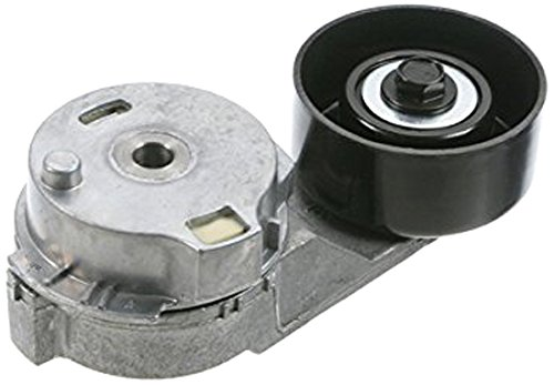Tensioner Assembly (Gates 38178 Belt Tensioner Assembly)
