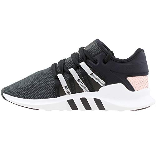 Equipment Adidasby9794 Femme Racing Adv Adidasby9794 Equipment Racing Adv qIw7ZZ