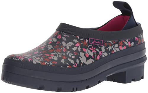 Women Women Women Joules Joules Joules Women Women Joules Joules 5tOxOPYwq