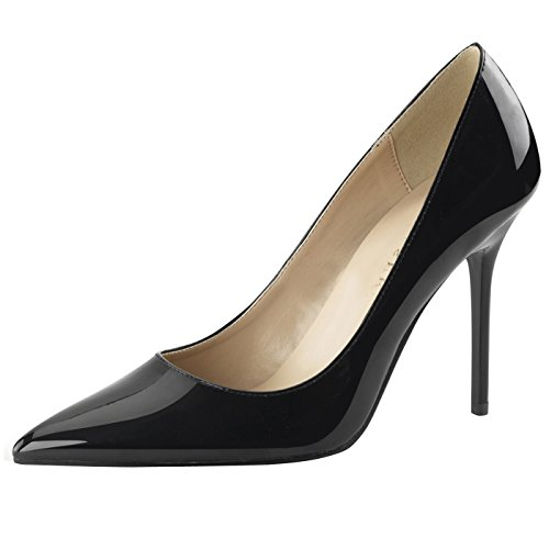 Pleaser - Sexier Than Ever Pumps CLASSIQUE-20
