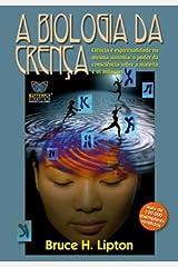 Biologia da Crena, A Paperback