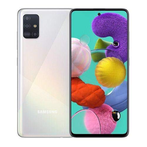 Samsung Galaxy A51 (128GB, 4GB) ...