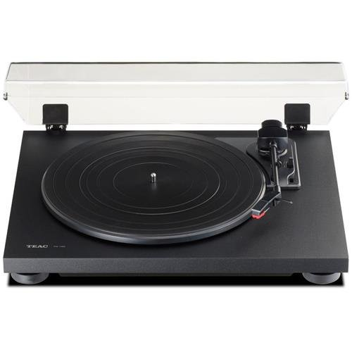 teac-tn100b-belt-drive-turntable-with-preamp-and-usb-flat-black
