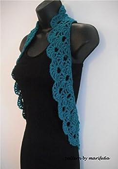 crochet mint vest shrug pattern tutorial for beginners nr