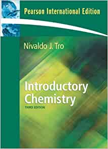 Introductory Chemistry / Edition 6
