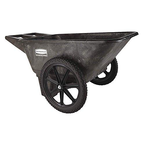 Yard Cart - 9