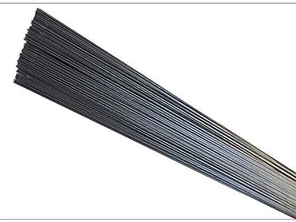 KT - Varillas de soldadura para acero inoxidable, 2 mm ...