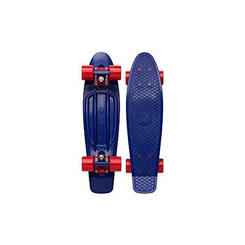 - Penny Australia Complete Skateboard (Cobalt, 22