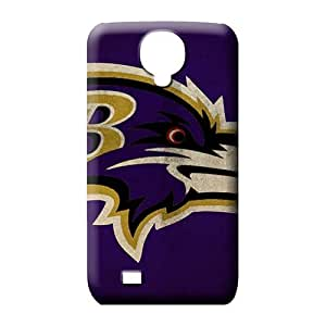 samsung note 2 Shock-dirt Colorful New Arrival Wonderful phone carrying cases Kansas City Chiefs nfl football logo