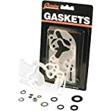 James Gasket Oil Pump Repair Gasket/Seal Kit 68-FL DS-173409 681-4752