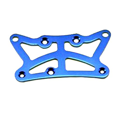 Redcat Racing Front Upper Top Plate Vehicle