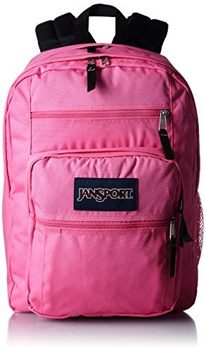 jansport-big-student-backpack-fluorescent-pink