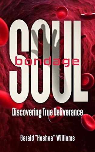 Soul Bondage by Gerald
