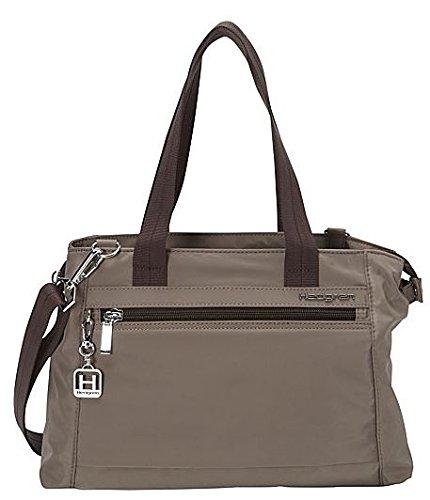 hedgren-eva-m-shoulder-bag-womens-one-size-sepia-brown