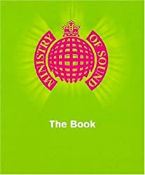 Ministry of Sound: The Book