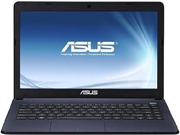 Asus X401A Notebook Face Logon Windows 8 X64