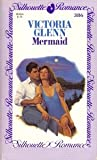 Mermaid, Victoria Glenn, 0373083866