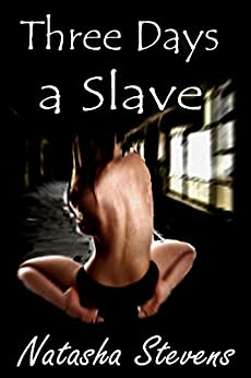 Three Days Slave Extreme Thriller ebook product image